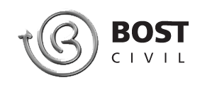 Bost Civil Canberra