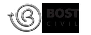 Bost Civil Canberra
